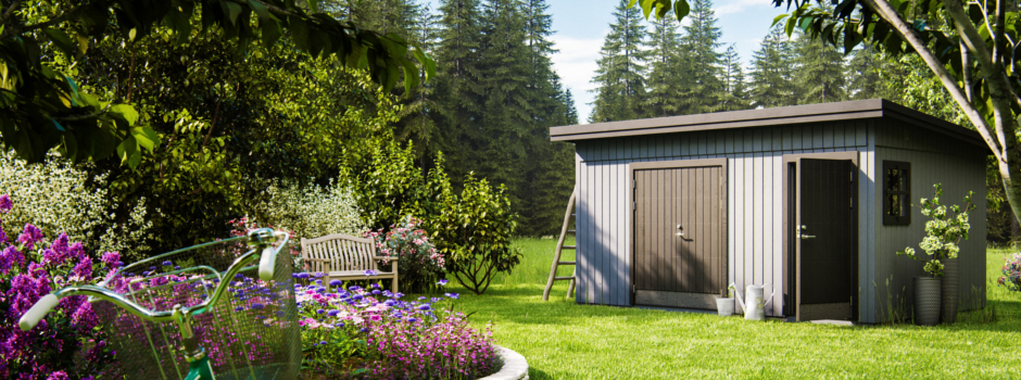 Reviews Rhf Garden Buildings And Sheds Isle Of Wight