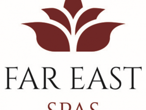 Far East Spas